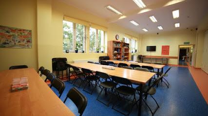 Multischool International School Szkoła Podstawowa