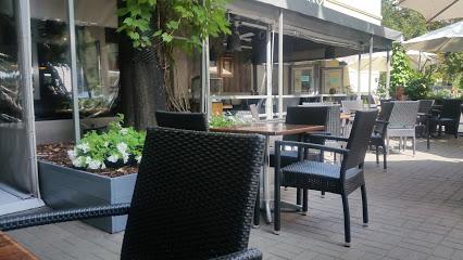 Restaurant Trattoria Casa Mia & Mood Cafe